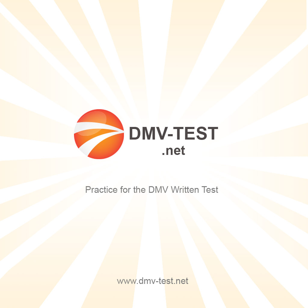 California Dmv Written Test